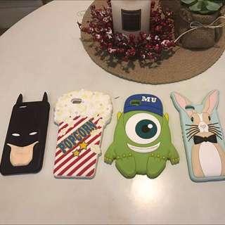 Iphone 6 Cute Cases