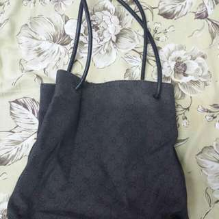 Price Marked Down!Gucci Tote Bag