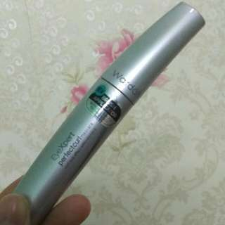 Wardah EyeXpert Perfect Curl Mascara