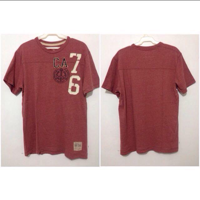 Aeropostale T-Shirt #1212Sale