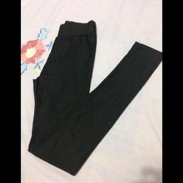 Bizaare Leggings Pants