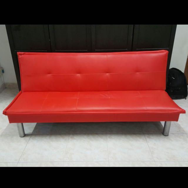 BLMG sofa Bed
