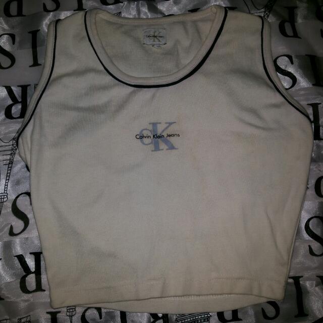 Calvin Klein Sportswear