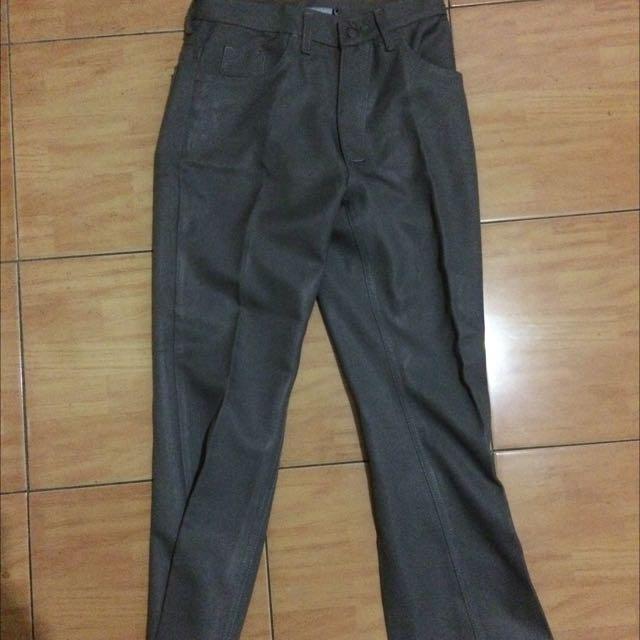 Celana Panjang Lea