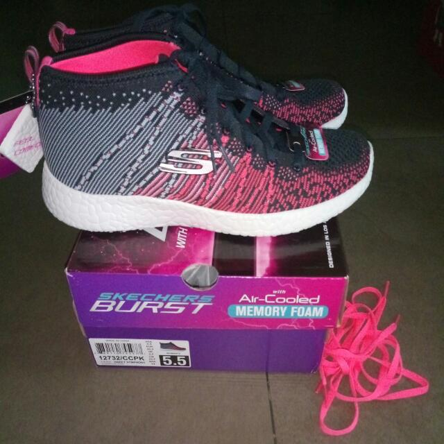 skechers shoes price philippines