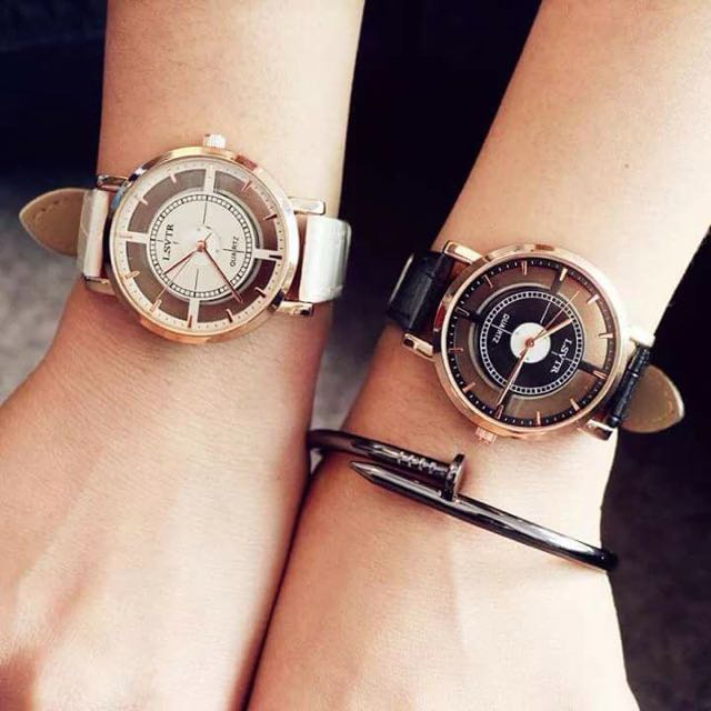 Couple Watches!