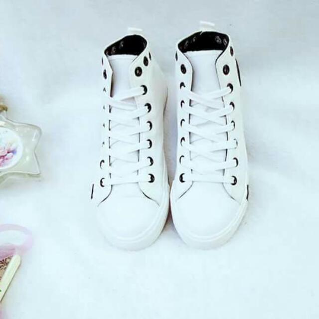 Hicut shoes