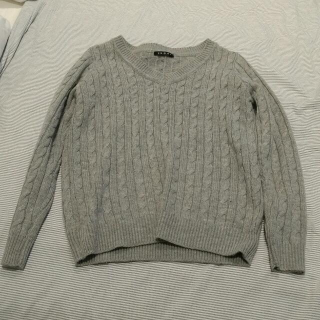 Info Knitt