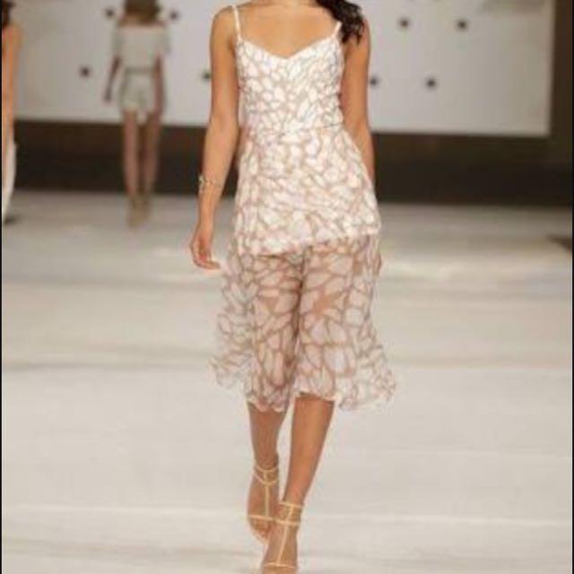 WANTED Kookai Kendra Dress 6-8