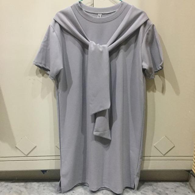 [NEW] Korean Dress