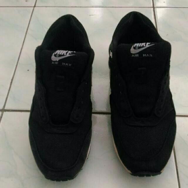 Nike Air Max Size 41  8b94a584ee