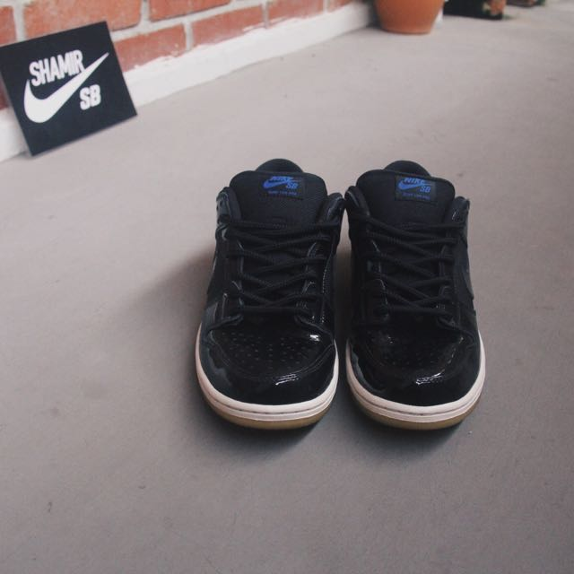 the best attitude 451de 5f549 Nike SB Dunk Low