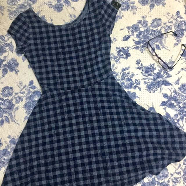 ** On Hold***Pre-loved Cotton On Dress