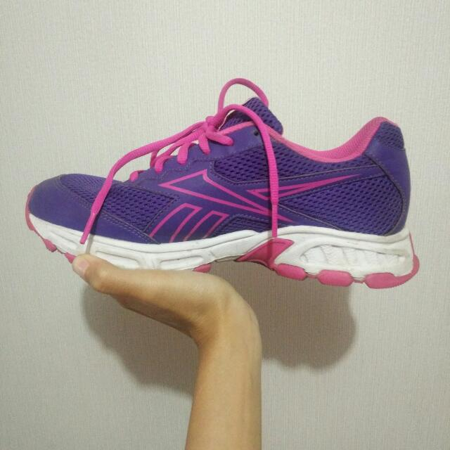 Reebok Running Shoes ORIGINAL