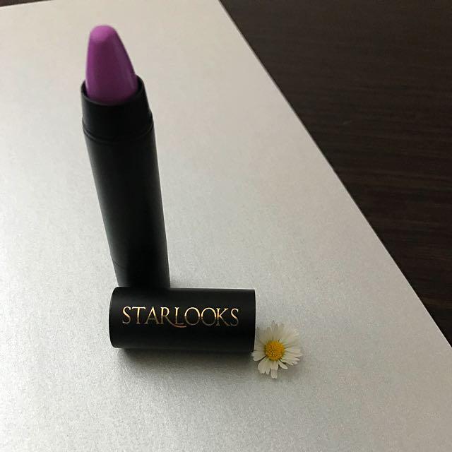 Starlooks Lip Crayon