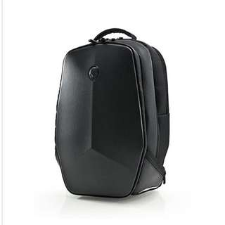 Alienware Vindicator Bag