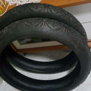 Fatbike Item For Clear Up My Things Take All $20.00