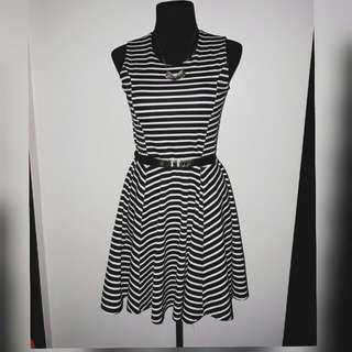 #freeshipping Strippers Skater Dress