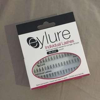 Eylure Individual Eyelashes