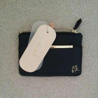 Tilkah pouch brand new