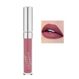 Colorpop Viper Liquid Lipstick
