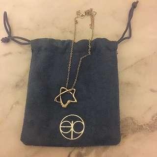 Emma Page Jewellery