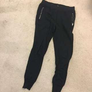 Wilfred free Sweat Pants