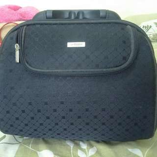 Tas Make Up Oriflame