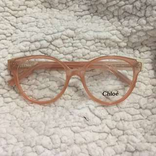 Chloe Glasses Frame