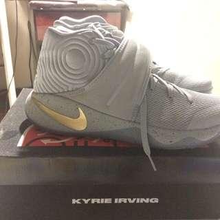 Kyire2
