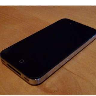 iPhone4 16g
