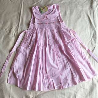 BNWT Girl's dress QUICK SALE! Reduced Price