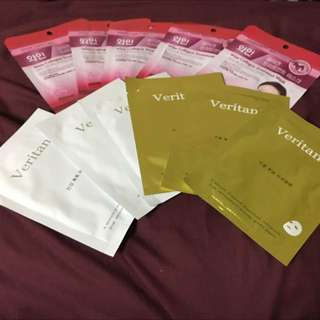 Maskpack Good For Skin(korea)