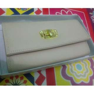 Adorable Project - Clutch / wallet / dompet SALE! buy new