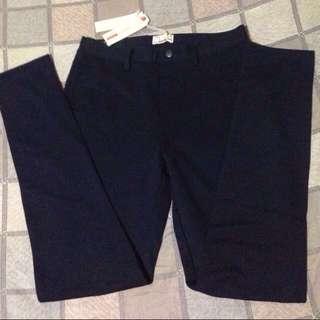 💎Leggings pants