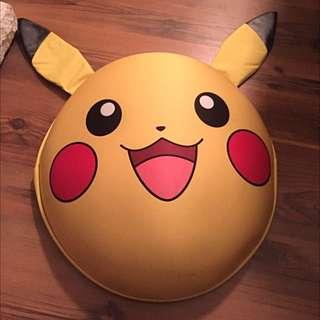 Pikachu Pokémon Backpack