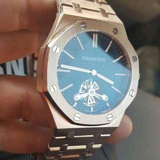 Audemars Piguet Automatic Mens Watch