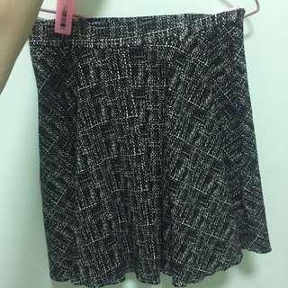 Starmimi短裙