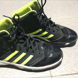 Sepatu Adidas Basketball