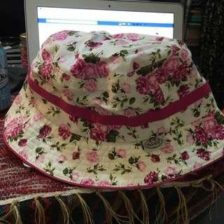 Naraya 童帽