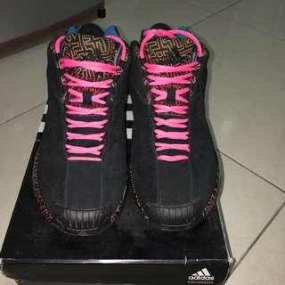 Adidas The Crazy (The Kobe)