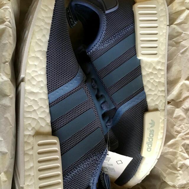 Adidas NMD R1 Women - LIMITED