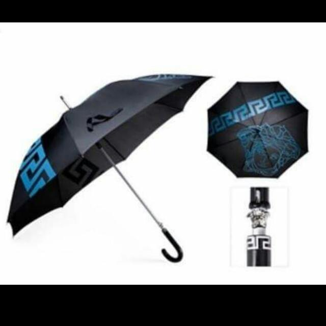 Authentic Versace Umbrella