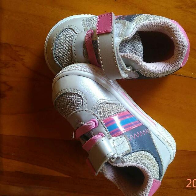 Reprice!!! Gabino Baby Girl