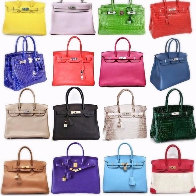 9b48166950bb HUNT! The French Hunter s Weekly Update of Available Hermes Bags ...