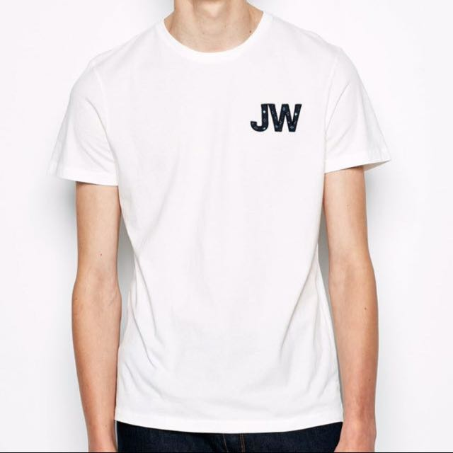 5089d9db90 Jack Wills T-shirts, Men's Fashion, Clothes on Carousell