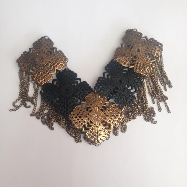Kalung Untuk Wanita