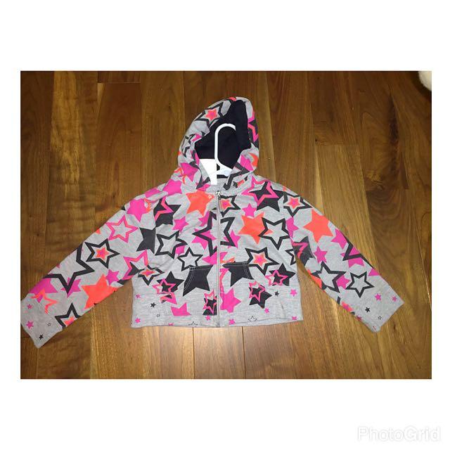 LaSenza Girls Sweater