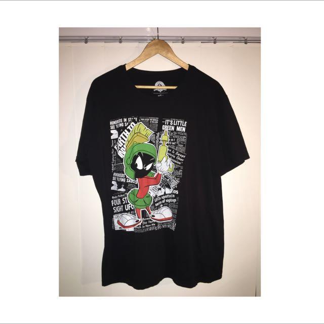 VINTAGE Looney Tunes T (XL)