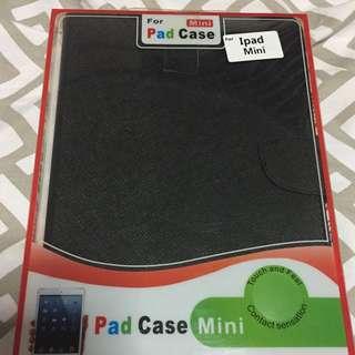 BN Ipad Mini Case Cover For $10